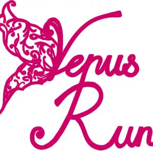 Venus Run 2016