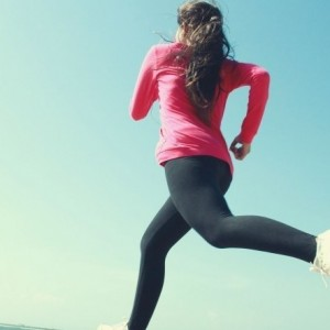 Top 3 Nutrients for Women Runners
