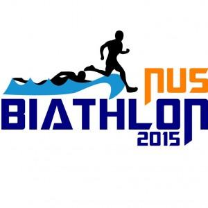 NUS Biathlon 2015