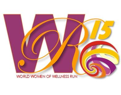 WOW Run 2015 – Women of Wellness 5KM Walk/Run