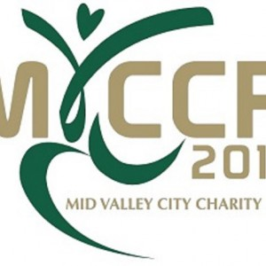 Mid Valley City Charity Run 2015