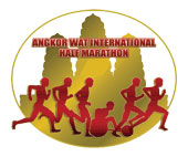 Angkor Wat International Half Marathon