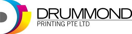 drummond-logo