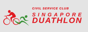 Civil Service Club Singapore Duathlon 2015