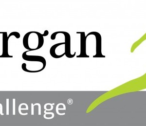 JP Morgan Corporate Challenge Singapore 2016