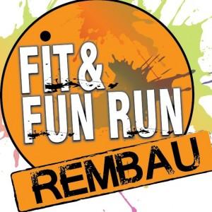 Rembau Fit & Fun Run 2015