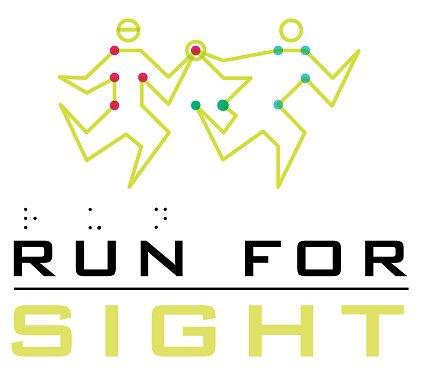 Run For Sight 2015
