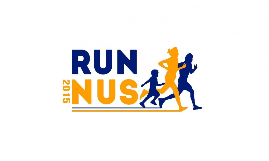 RunNUS 2015