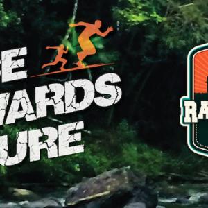 Save Our Rainforest Race 2015