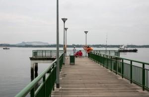 sembawangpark2
