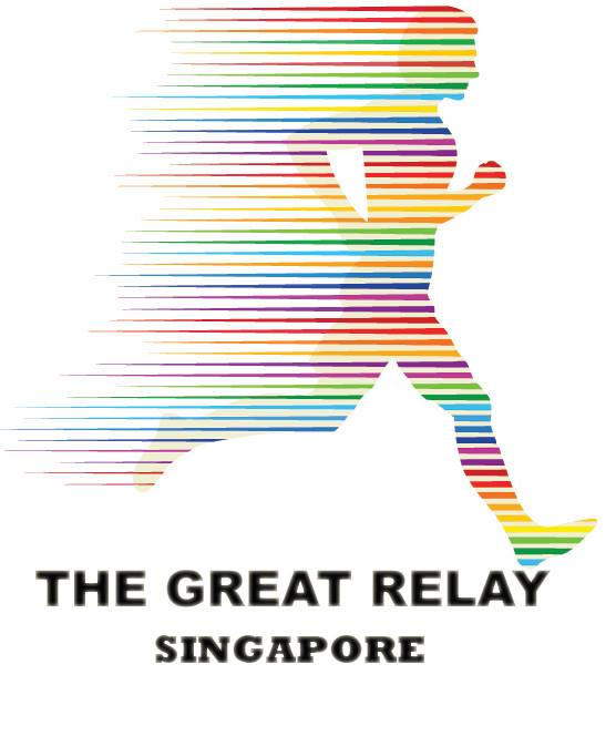 The Great Relay Singapore 2015