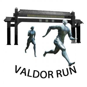 Valdor Run 2015