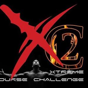 XC2 – Xtreme Course Challenge 2015