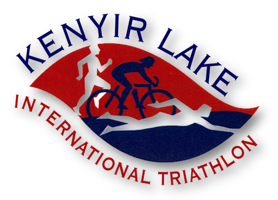 Kenyir Lake International Triathlon 2015