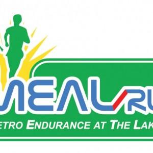 Metro Endurance At the Lake (MEAL) 2015