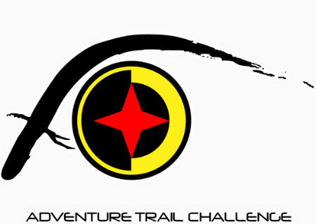 Adventure Trail Challenge 2015
