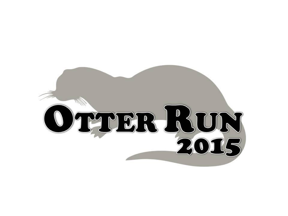Otter Run 2015