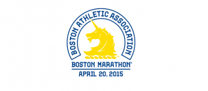 Boston Marathon