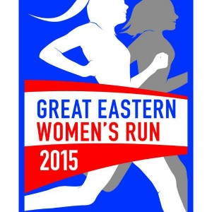 Great Eastern Womens Run Singapore 2015