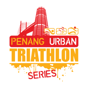 Penang Urban Triathlon 2015