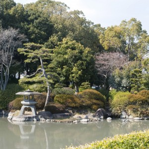 5 Things to do in Osaka