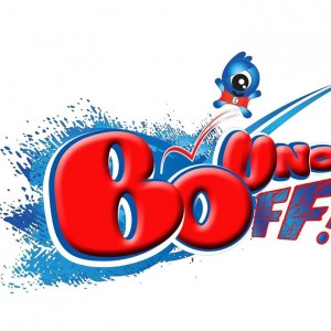 Bounce Off 2015