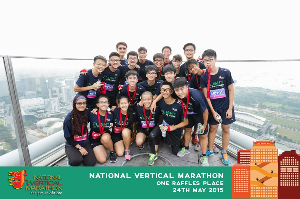 nationalverticalmarathon