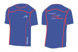 Newton Challenge 2015