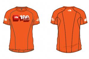 TNF100 Singapore 2015