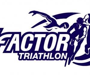 Tri-Factor Triathlon 2015