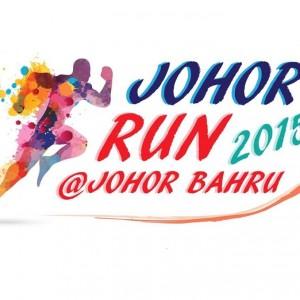 Johor Run @ Johor Bahru 2015