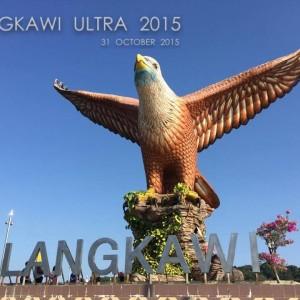 Langkawi Ultra 2015