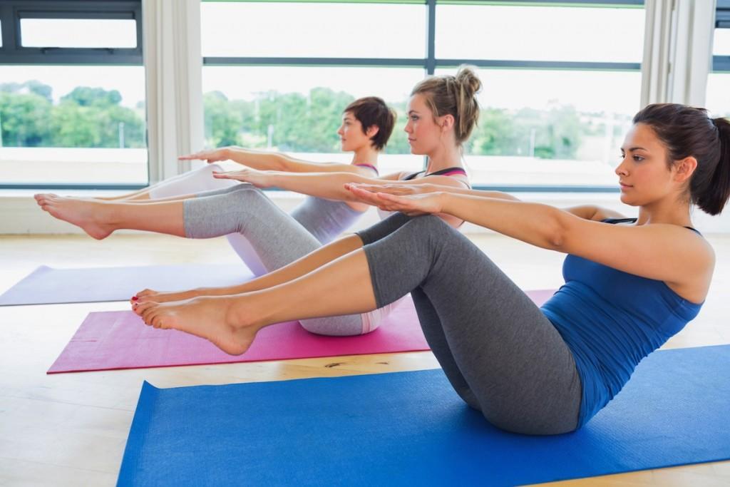 Image credit: Yoga.com