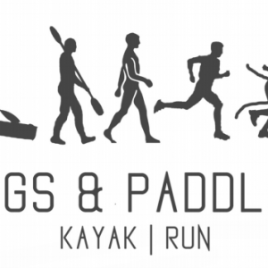 Legs and Paddles 2016