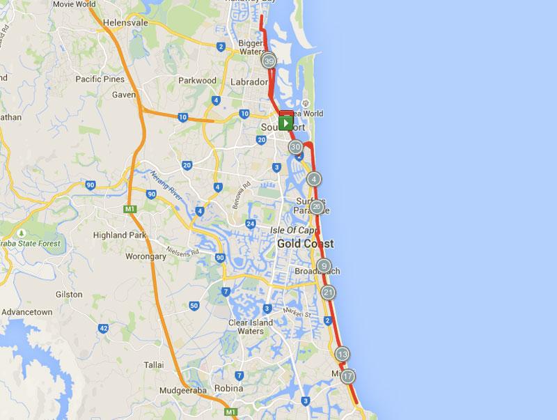 gcm2015-route