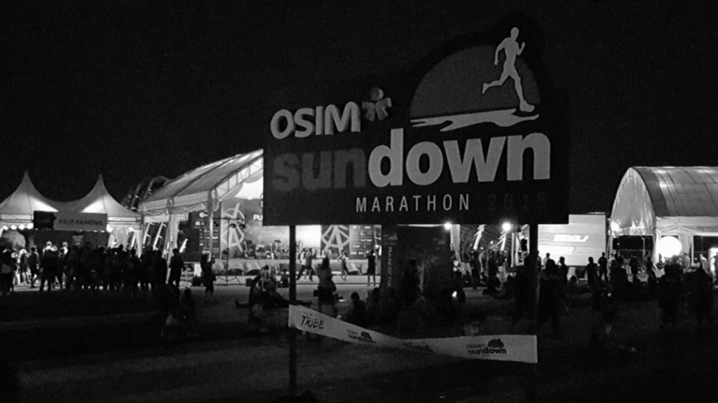 osin-sundown-marathon-bw