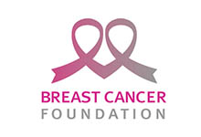 Image credit: Breast Cancer Foundation