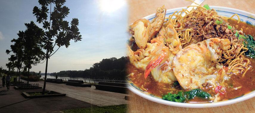 punggol-seafood