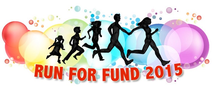 Run For Fund 2015