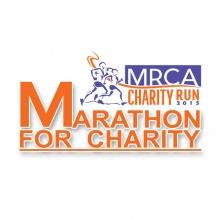 MRCA Charity Run2015