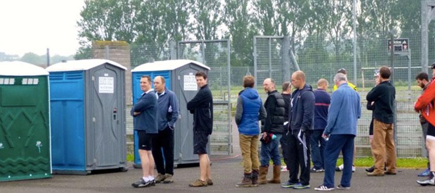 toilet-queues