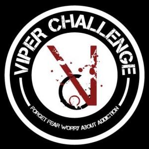 Viper Challenge Singapore 2016