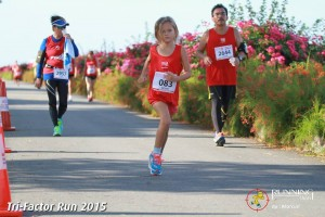 Last 100m Img credit: Running Shots