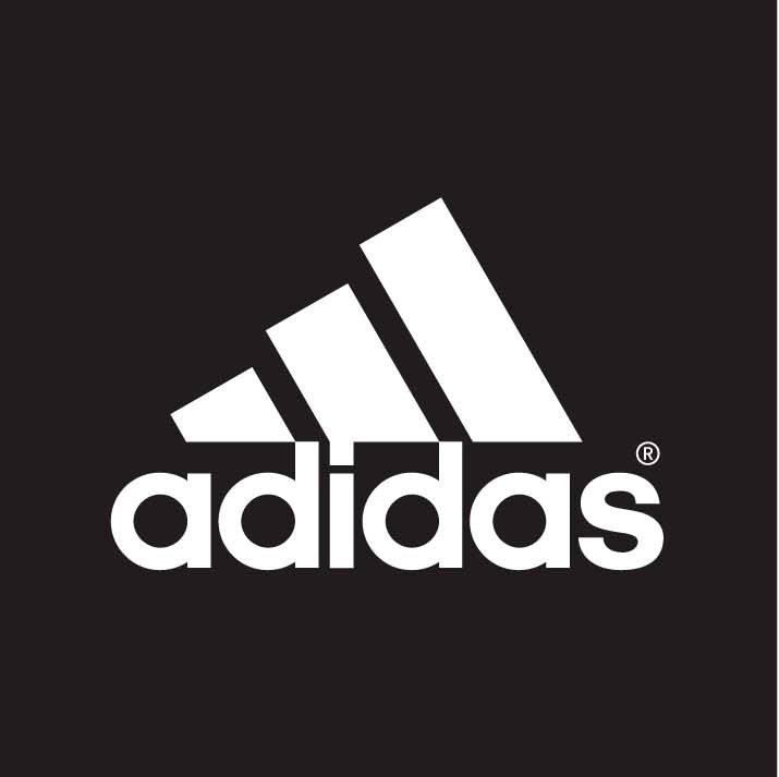 adidas Store Singapore (Vivo City