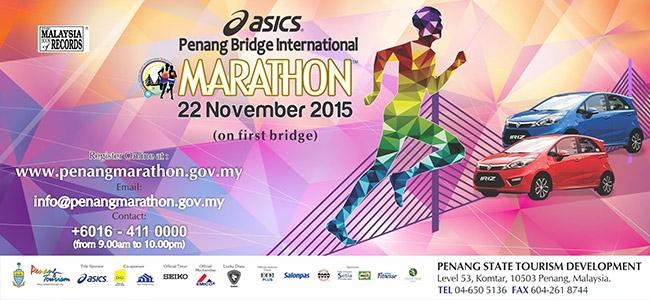 3050162015penangmarathon