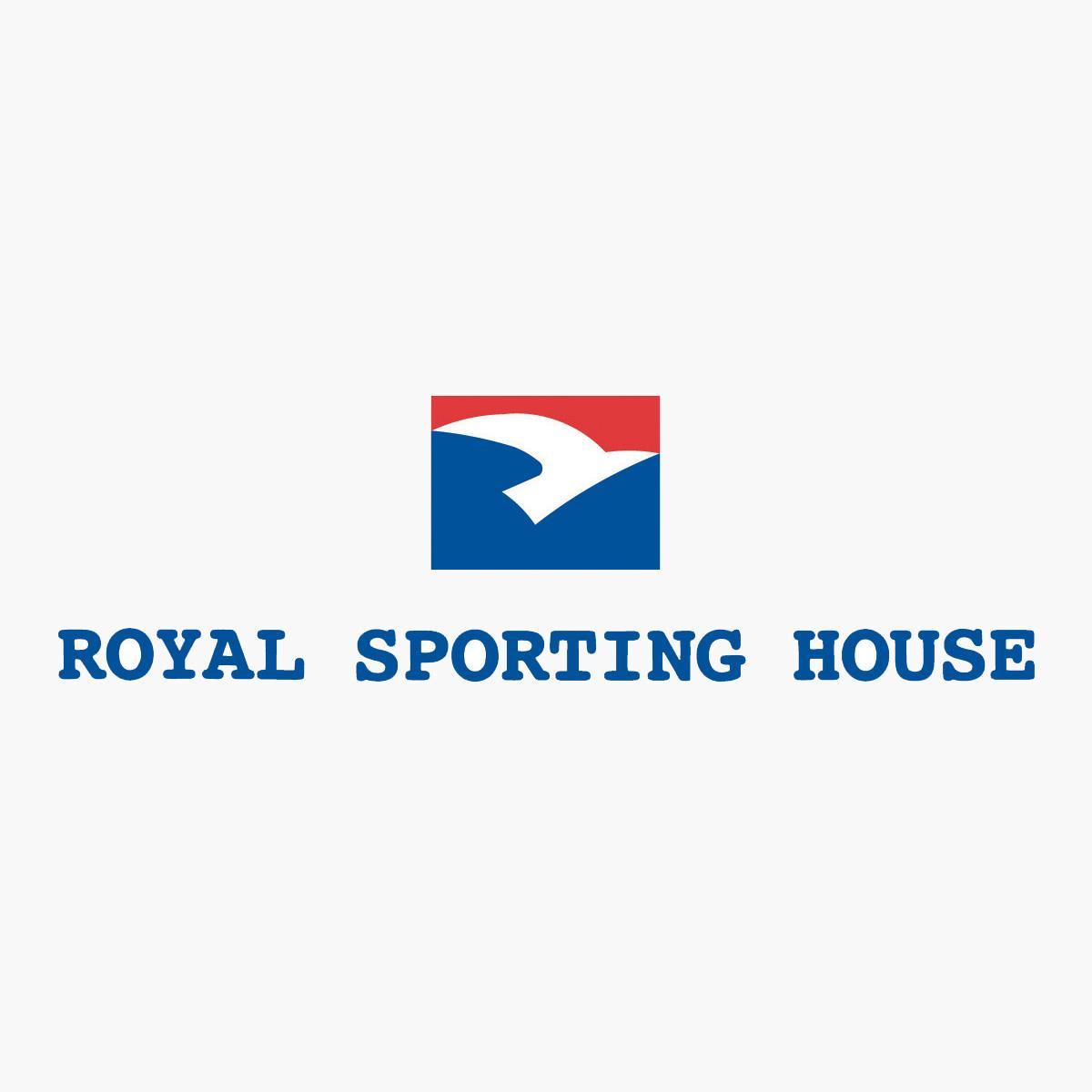 bb52e6a56e341c Royal Sporting House (Causeway Point)