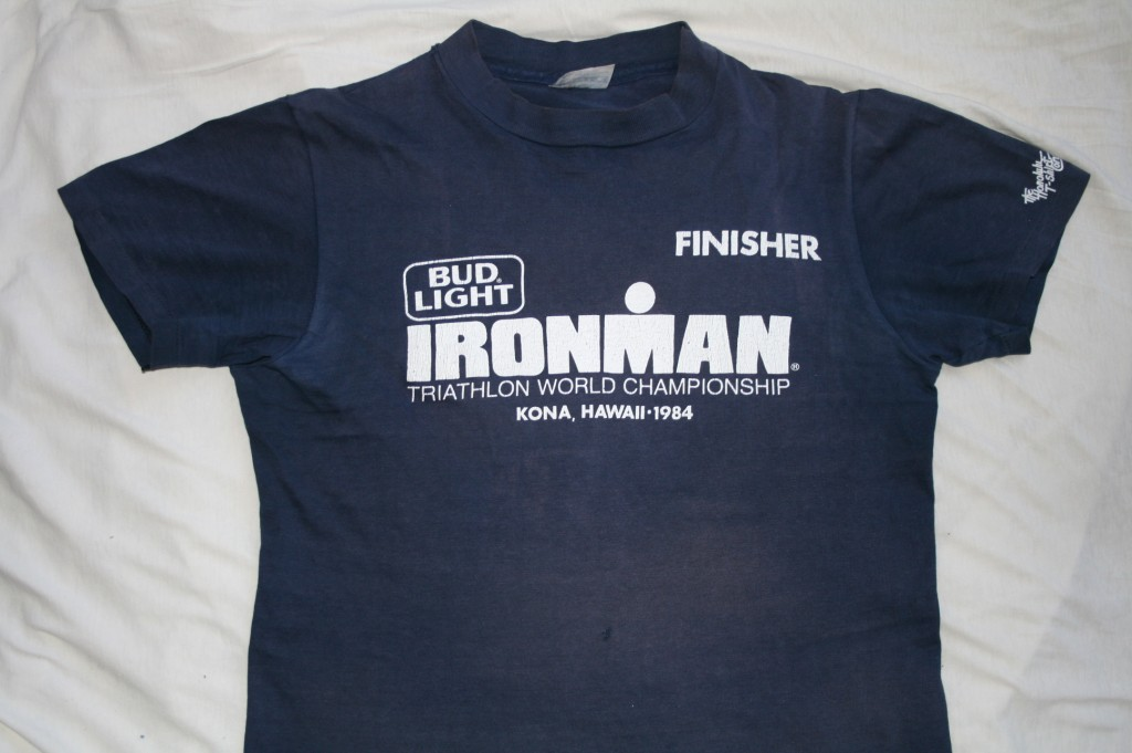 Ironman-Hawaii-1984-finisher-t-shirt