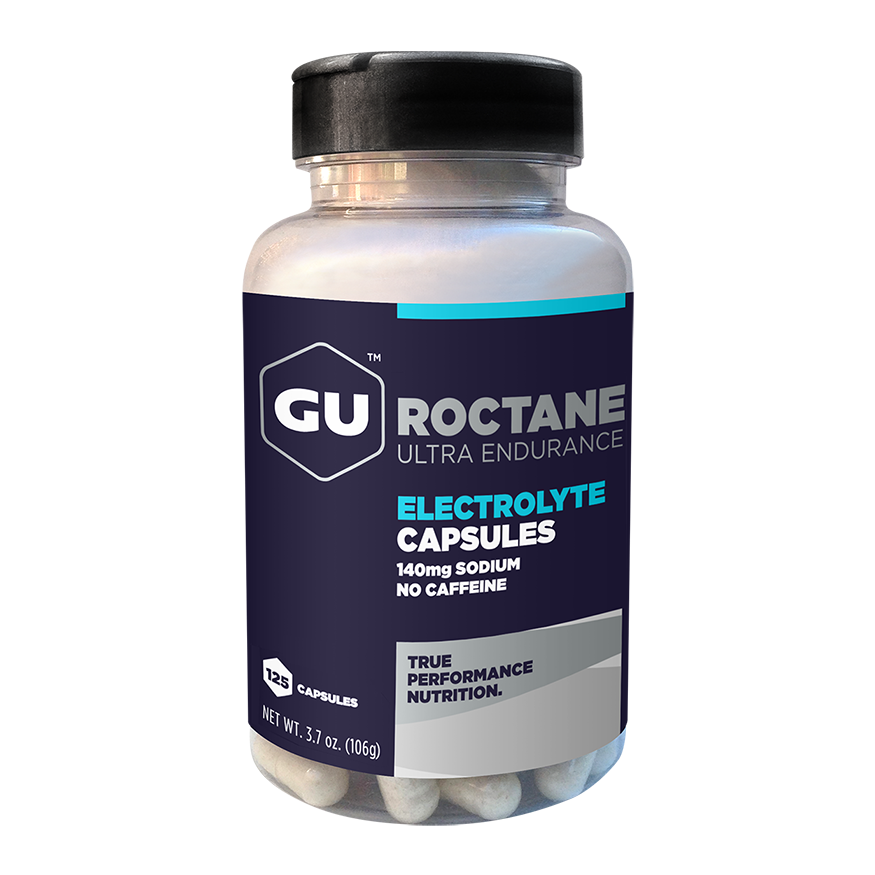 roctane-hydration-capsules_1