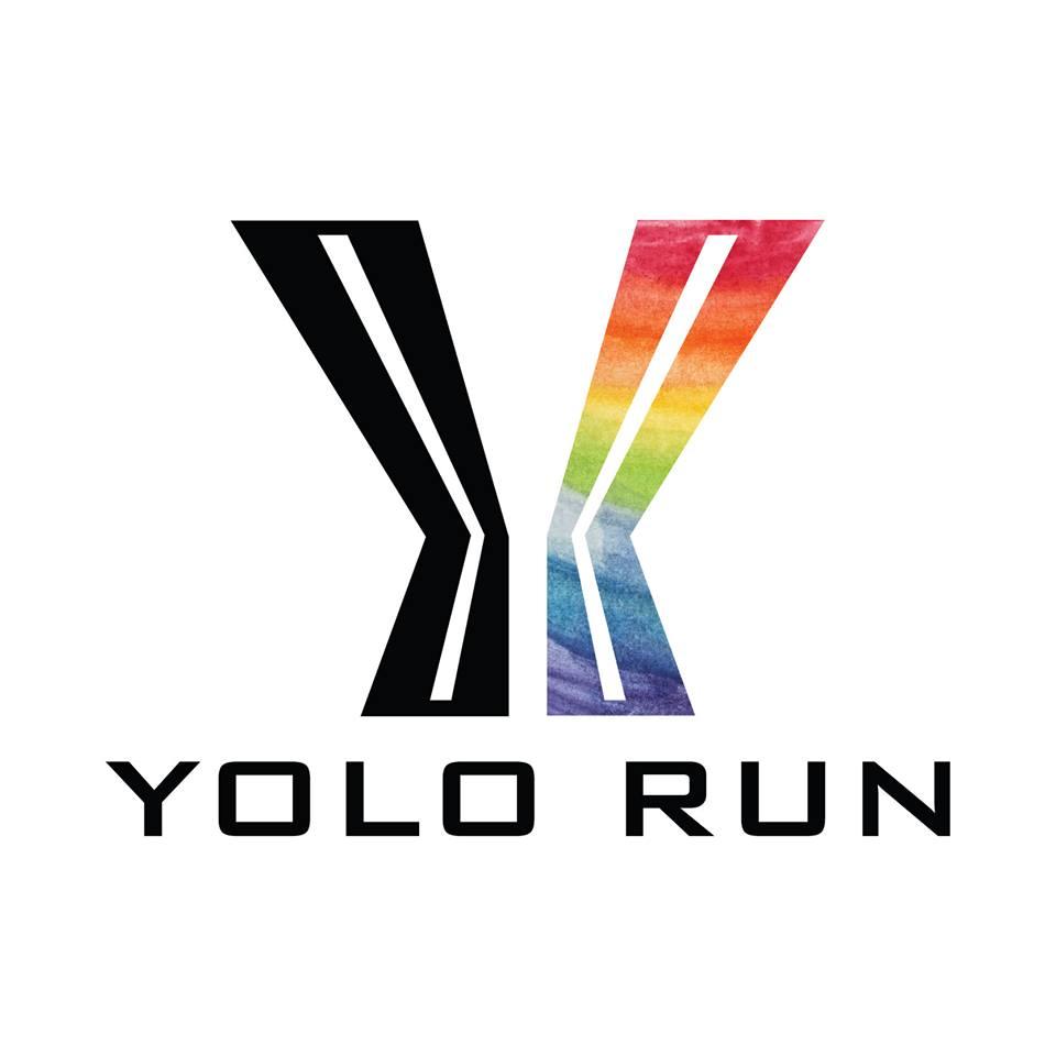 YOLO Run Singapore 2015