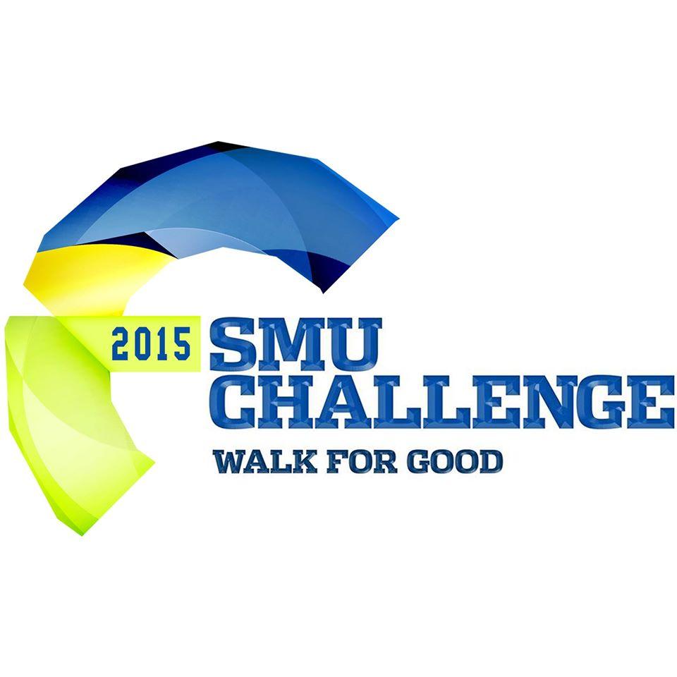 SMU Challenge 2015